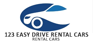 123 Easy Drive Rental Cars